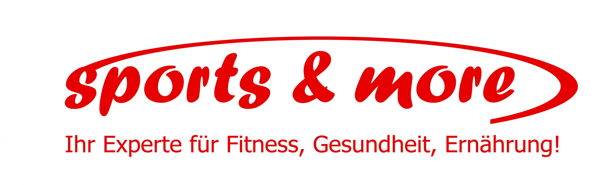 Sports & more Neuwied